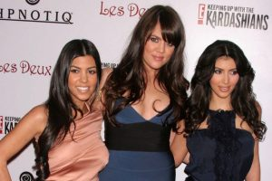 Celebrity News | kardashians