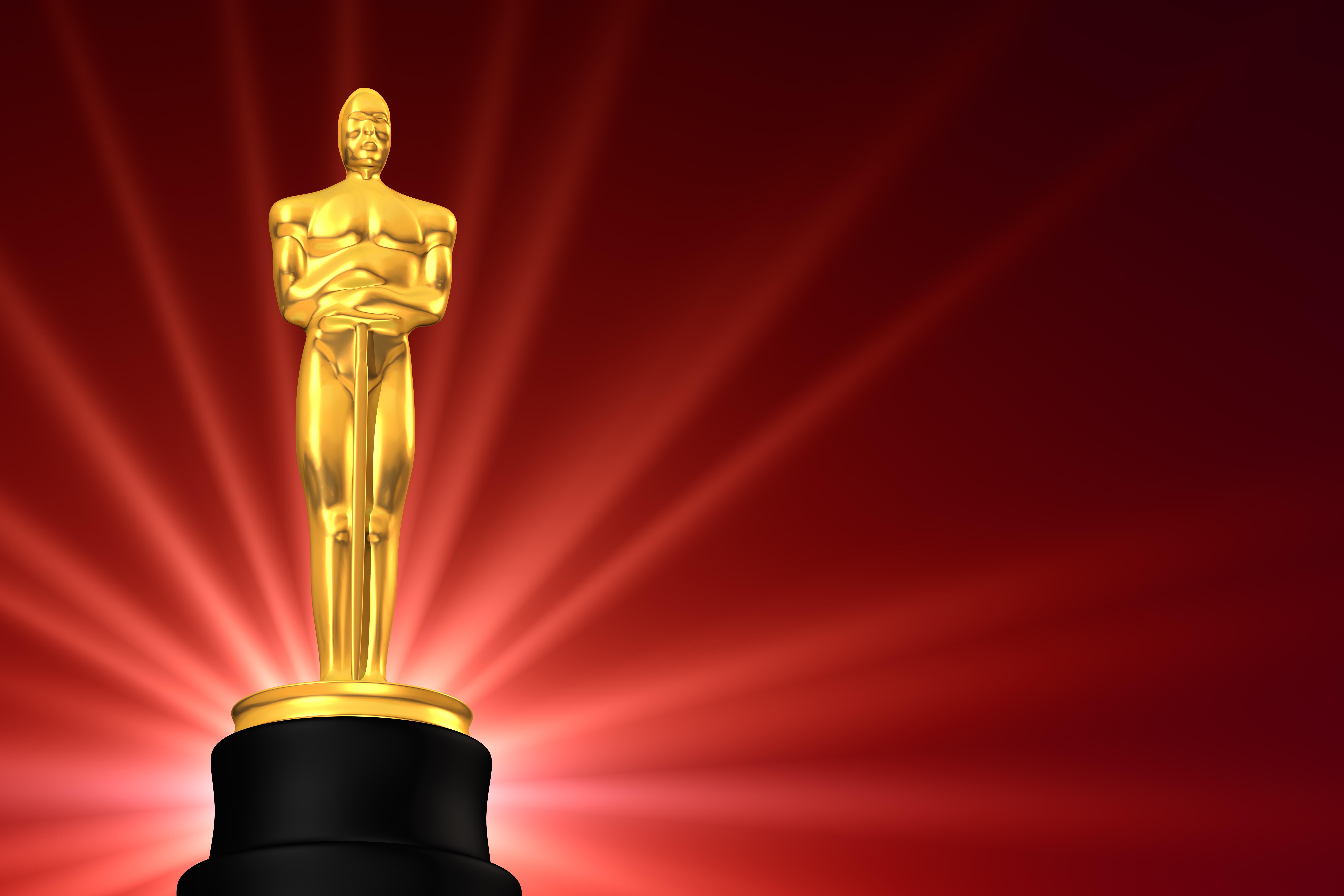 Emmy Award   History & Facts   Britannica