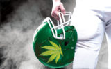 NFL and Marijuana | Celebrity Legal News