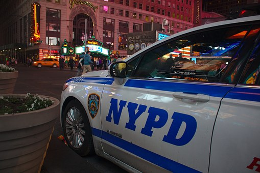 nypd-780387__340